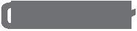 caracter-logo